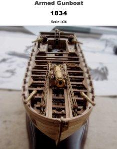 zhl longboat, armed.jpg
