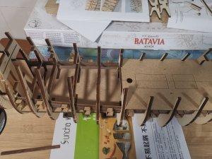 Build 152.jpg