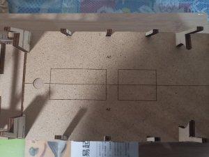 Build 158.jpg