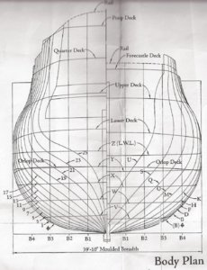 0001-Body Plan.jpg