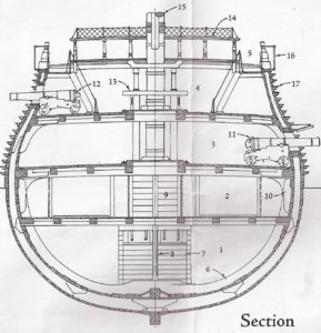 0005-Section.jpg