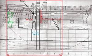 Mid-side - Copy.jpg