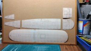 25 Fluit, Zeehaen deck templates .jpg