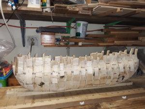 32 Fluit, Zeehaen built up side.jpg