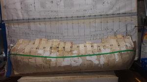 041 Fluit, Zeehaen tape guide for wales.jpg