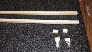 043 Fluit, Zeehaen setup for wale.jpg