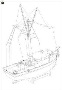 jenny- diagram.jpg