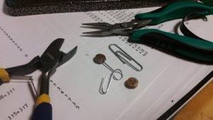 683 Making a Deadeye Tool.jpg