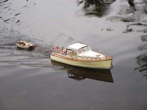 Lobster Yacht.jpg