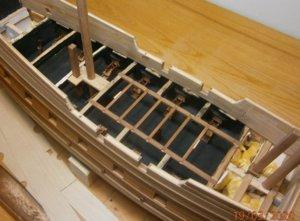 lepení půlky paluby (1).JPG