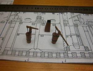 pumpy a komín do podpalubí (2).JPG