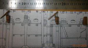 pumpy a komín do podpalubí (3).JPG