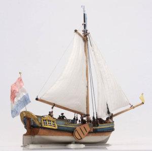 Jacht_18e_eeuw_10_LR.jpg