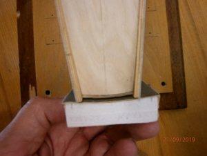 broušení horního zrcadla (2).JPG