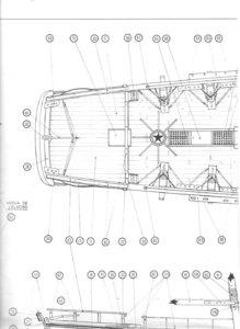 Enterprise sheet 104.jpg