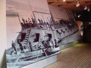 museum-entrance-mural 12-pounder.jpg