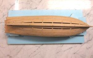 4planking process.jpg