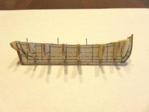 17ships boat.jpg