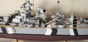 Bismarck 2.jpg