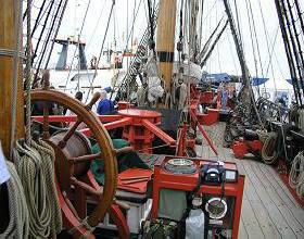deck2-s-1010015.jpg