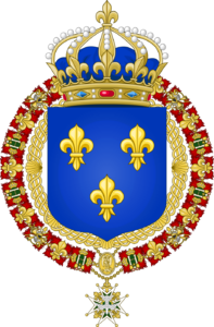 2000px-Coat_of_Arms_of_Kingdom_of_France.svg (1).png