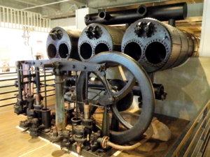 Arabia_Steamboat_Museum_-_Kansas_City,_MO_-_DSC07196.jpg