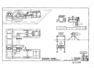 Auxiliary Engine.jpg