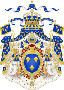 1200px-Grand_Royal_Coat_of_Arms_of_France.svg.png