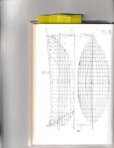 lines plan.jpg