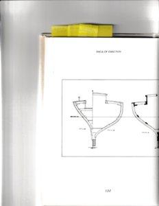 cross section 1.jpg