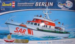 berlin_box.jpg