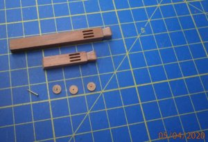 výroba Halyard knighthead (1).JPG
