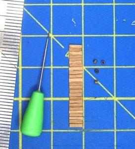příprava lištiček na parral (1).JPG