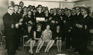 Windsor Castle officers.jpg