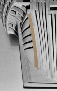 fashion timber1.jpg