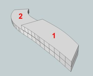 3d_caustic3_.jpg