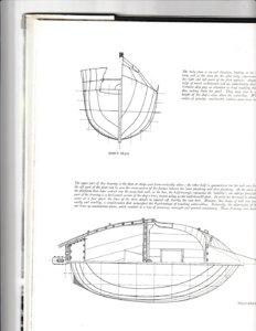 lineplan.jpg