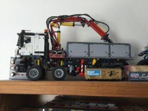 205BDBEC-2A9C-40C8-98BC-6DE32FA53E66.jpeg