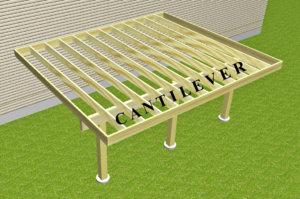 cantilevered-deck-frame.jpg