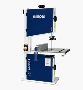 03J7381-rikon-10-inch-deluxe-bandsaw-model-10-3061-f-0001.jpg