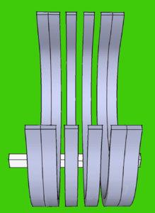 frameshape sf.jpg