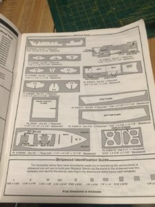 B3899CFA-BD00-4895-8E54-51CA8F84EE6C.jpeg