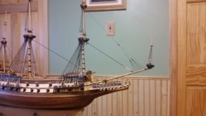 828 Fore Topmast Stay Complete.jpg
