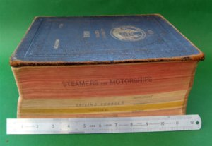 Lloyds Register 1930-31 (Large) (2).JPG