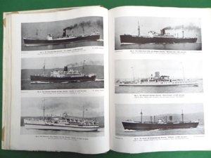 Ships (Large).JPG