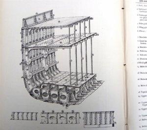Keel to truck 1894 (Large).JPG