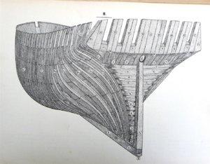 Paasch 1894 (Large).JPG