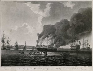 1280px-View_of_His_Majesty's_Ship_Boyne_of_98_Guns,_on_Fire_by_Accident_at_Spithead,_May_1795_...jpg