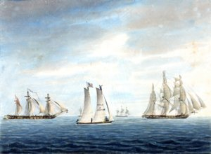 George_Tobin_-_The_Cleopatra_towing_the_Thetis_towards_the_Chesapeake.jpg