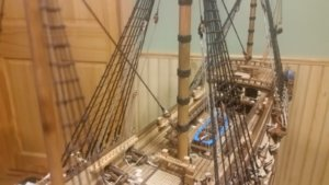 841 Mainmast Loading Tackles Complete.jpg